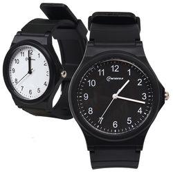 포포팬시 저소음 수능 손목시계