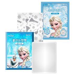 디즈니 겨울왕국 매직 핫팩 1개입