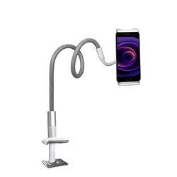 넥스트 스마트폰 태블릿 자바라거치대 NEXT MOH3365