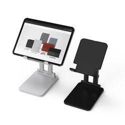 넥스트 접이식 탁상용 태블릿 거치대 NEXT MOH3601T