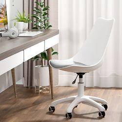 아이방 공부방 컴퓨터 책상 의자