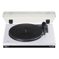 LP 블루투스 턴테이블 TN-180BT special WHITE 극동음향 정품