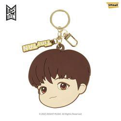 BTS 타이니탄 다이너마이트 손거울 키링 제이홉 J-HOPE