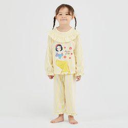 [코코리따] PRINCESS원마일웨어CEEU218D1
