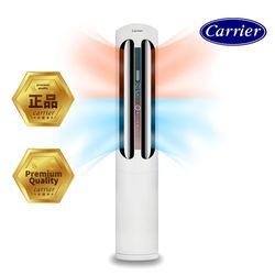 캐리어 인버터 냉난방기 CPV-QX165PA (16형12형)