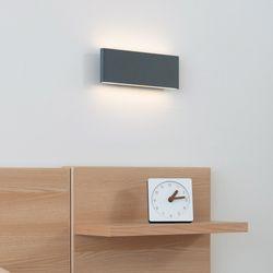 LED 사로나 벽등 7W