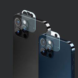 수호자 카메라 글라스 액정 보호 필름 3매 플립 폴드3