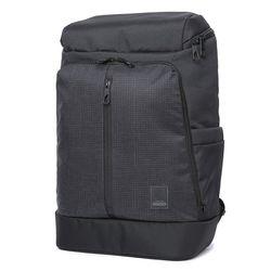 [프로스펙스][가방] 트레블 세이프티 백팩 BP-Z082 PW5BP19Z082(NEWLDXERGJ)