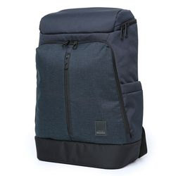 [프로스펙스][가방] 트레블 세이프티 백팩 BP-Z081 PW5BP19Z081(NEWP4IR61P)