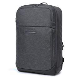 [프로스펙스][가방] 하이브리드 스퀘어 백팩 BP-Z031 PW5BP19Z031(NEWT3GTJ0H)