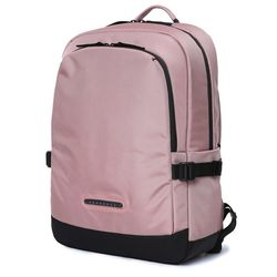 [프로스펙스][가방] 중고등학생 베이직 백팩 BP-Z011 PW5BP19Z011(NEWTVAJMRA)
