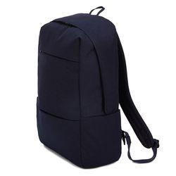 [프로스펙스][가방] 중고생 에센셜 스퀘어 백팩 BP-Y033 PW5BP19Y033(NEW4FI5QPJ)