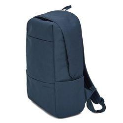 [프로스펙스][가방] 중고생 에센셜 스퀘어 백팩 BP-Y032 PW5BP19Y032(NEWPDWQL85)