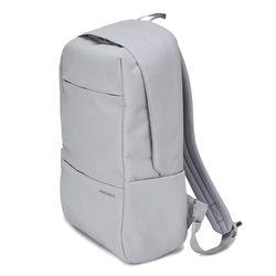 [프로스펙스][가방] 중고생 에센셜 스퀘어 백팩 BP-Y031 PW5BP19Y031(NEWJQZ2DW1)