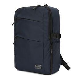 [프로스펙스][가방] 중고생 데이 스퀘어 익스펜더블 백팩 BP-Y081 P…(NEWY373G18)