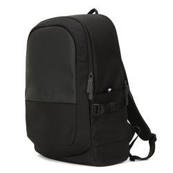 [프로스펙스][가방] 중고생 스포츠 로고 백팩 BP-Y062 PW5BP19Y062(NEW3I6N2XN)