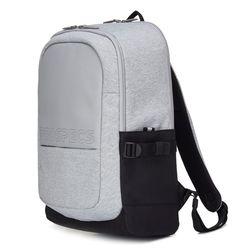 [프로스펙스][가방] 중고생 스포츠 로고 백팩 BP-Y061 PW5BP19Y061(NEWGMEHZOC)