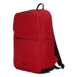 [프로스펙스][가방] 중고생 미니멀 미니 백팩 BP-Y051 PW5BP19Y051(NEWDV2H2IT)