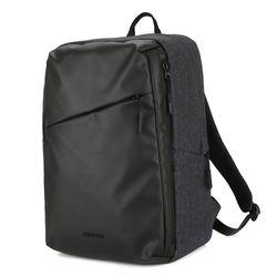 [프로스펙스][가방] 멜란지 클래식 백팩 BP-Y101 PW5BP19Y101(NEWTTFK9YU)