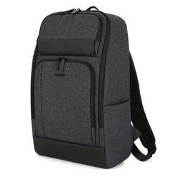 [프로스펙스][가방] 중고생 미니멀 BOX 2.0 백팩 BP-Y071 PW5BP19Y071(NEWD5G0IE6)