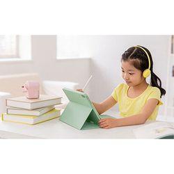 미국 온라인 영어 어학연수 수업 학습