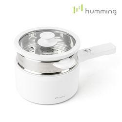 허밍 멀티 전기 라면포트 DEK-D3900