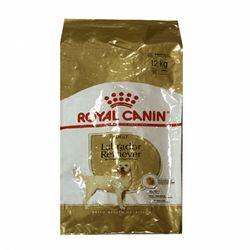 로얄캐닌 독 라브라도 어덜트 12kg
