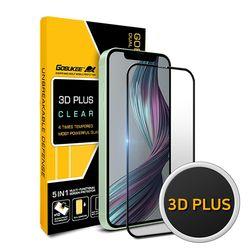 아이폰13미니 3D플러스 풀커버 강화유리 액정보호필름