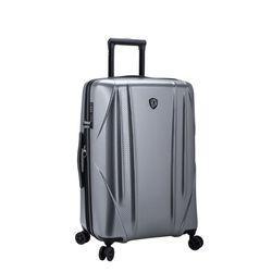 트래블러초이스 쥬마 26인치 여행용캐리어 여행가방