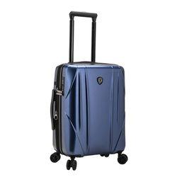 트래블러초이스 쥬마 21인치 여행용캐리어 여행가방
