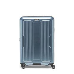 트래블러초이스 얼티맥스 21인치 여행용캐리어 여행가방