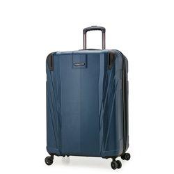 트래블러초이스 밸리글렌 25인치 여행용캐리어 여행가방