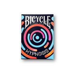 바이시클 힙노시스 V2 플레잉카드