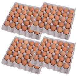 맥반석 구운유정란 초란 30구 4판