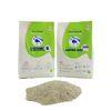 오로라샌드 폼 고양이 벤토나이트 모래 6kg x 3팩