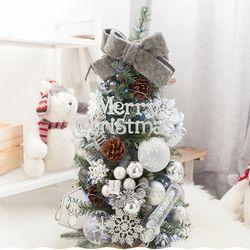 LED 알프스엔젤트리화분 60cmP 크리스마스 TRHMES