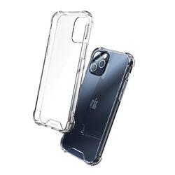만렙 아이폰 11 프로 프로맥스 슬림 투명 범퍼 케이스