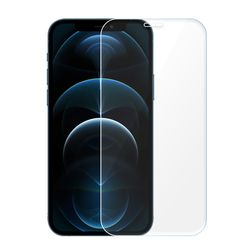 아이폰 13 PROMAX 9H 0.3mm 4중보호 선명한 강화 필름