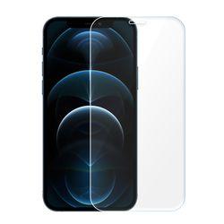 아이폰 13/13 PRO 9H 0.3mm 4중보호 선명한 강화유리