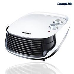 방수 욕실난방기 온풍기/PTC히터 CP1300S