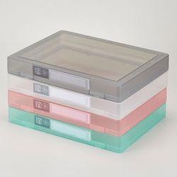 화일케이스 40형 레고정리 파일