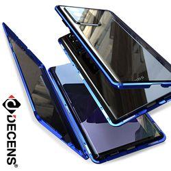 데켄스 갤럭시S21플러스 폰케이스 M759