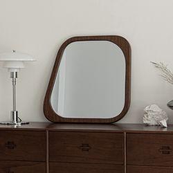 세토 벽 거울