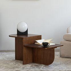 세토 소파 테이블
