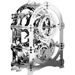 62피스 메탈퍼즐 - 메탈 타이머 2