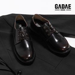 신발 남성화 키높이 수제화 GDH526