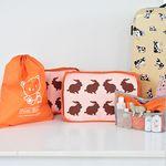 오그램 오그램 포미 여행팩 여행필수품 액세서리