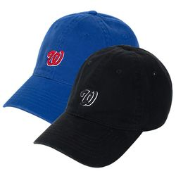 BG284CAP509_WSCRIPT WASHING CAP(NEWICGW3VZ)