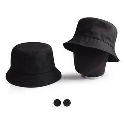 [디꾸보]캬쥬얼 숏챙 벙거지 모자 HN720