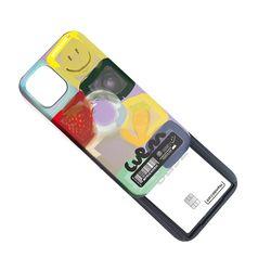 case 482-CUE-card slide